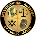 IAPS_logo-180